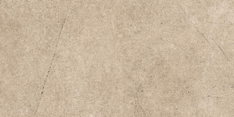 jackson bodenfliese beige - Bodenfliesen Beige