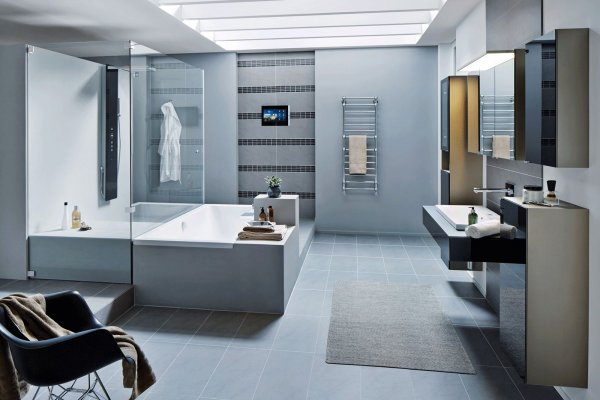 inspiration aventuro fliesen. Black Bedroom Furniture Sets. Home Design Ideas