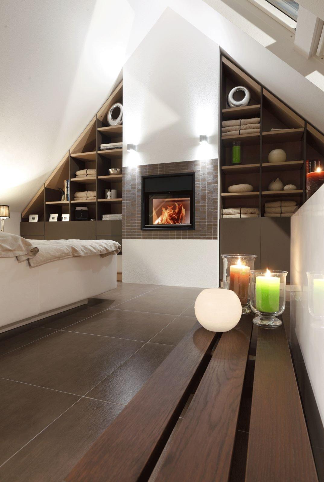 en suite badezimmer bedeutung badezimmer blog. Black Bedroom Furniture Sets. Home Design Ideas