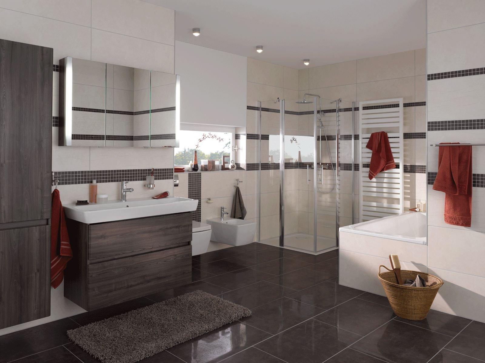 serie cleveland hochwertige design fliesen aventuro fliesen. Black Bedroom Furniture Sets. Home Design Ideas