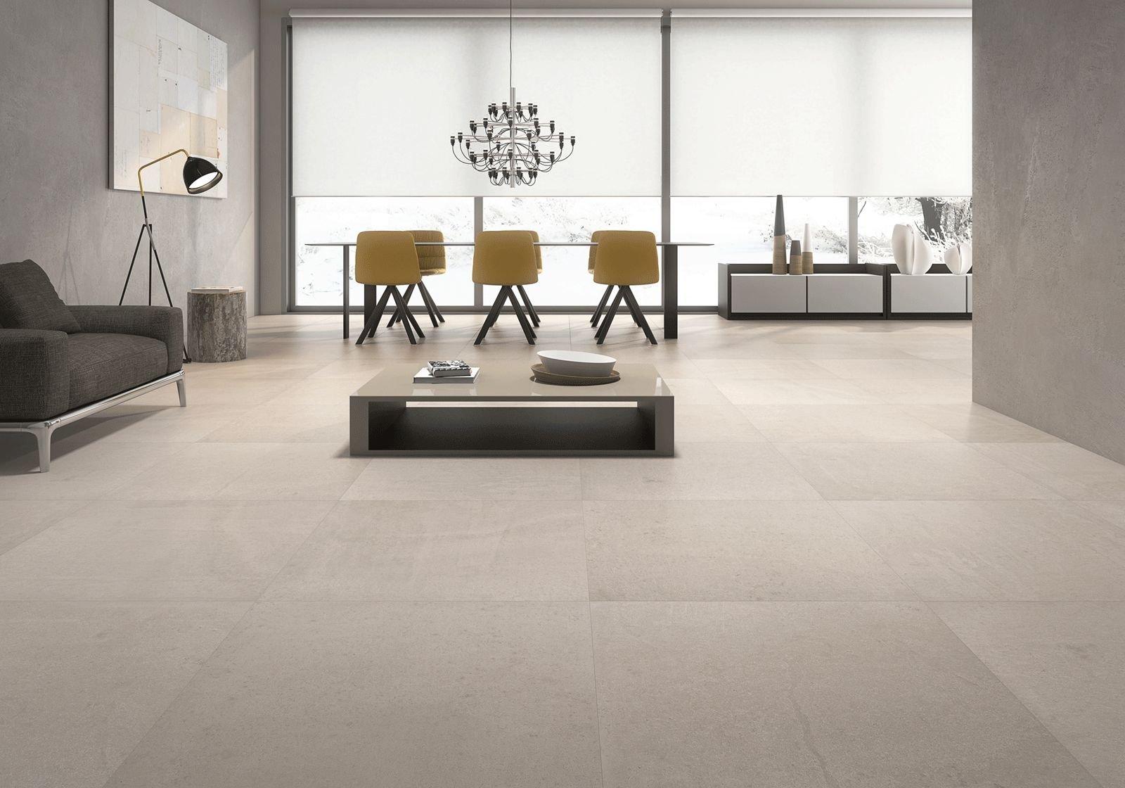 serie hamilton hochwertige design fliesen aventuro fliesen. Black Bedroom Furniture Sets. Home Design Ideas